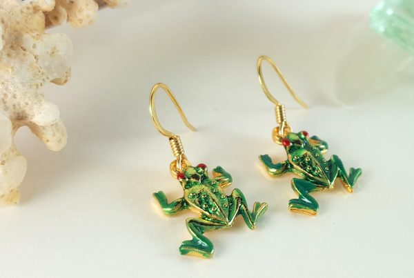 frog-gold-earrings-3